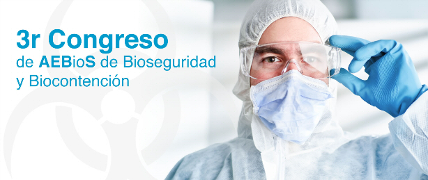 Congreso Bioseguridad y Biocontencion
